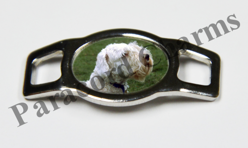 Sealyham Terrier - Design #002
