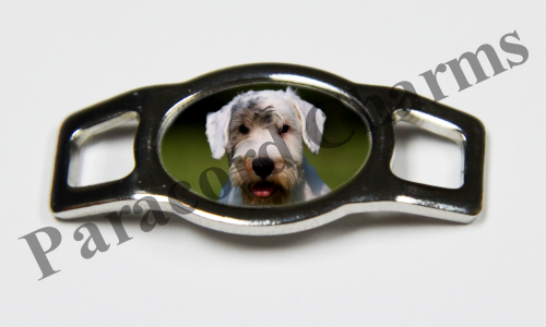 Sealyham Terrier - Design #003