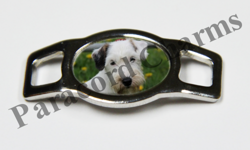 Sealyham Terrier - Design #004