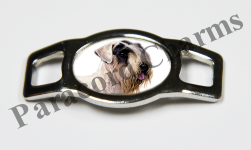 Sealyham Terrier - Design #005