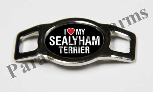 Sealyham Terrier - Design #007