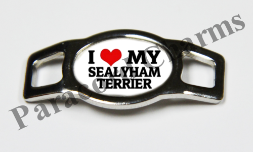 Sealyham Terrier - Design #009