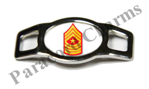 Marines - Sergeant Major