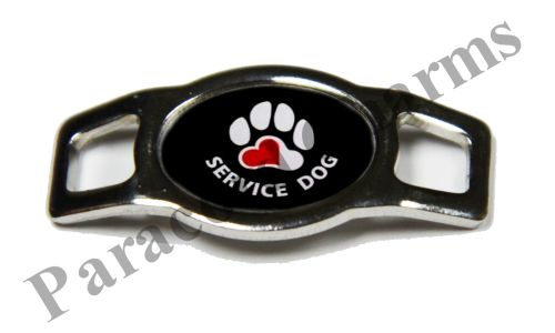 Service Animals - Design #004