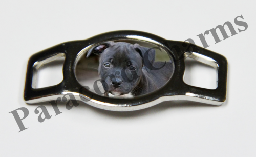 Staffordshire Bull Terrier - Design #006