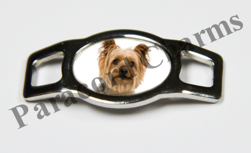 Silky Terrier - Design #001