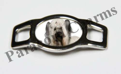 Skye Terrier - Design #002