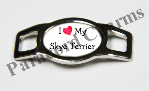 Skye Terrier - Design #007