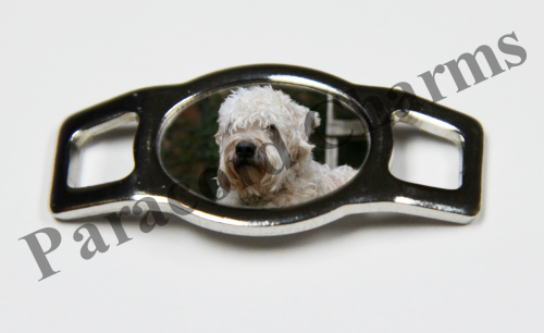 Soft Coated Wheaten Terrier - Design #005