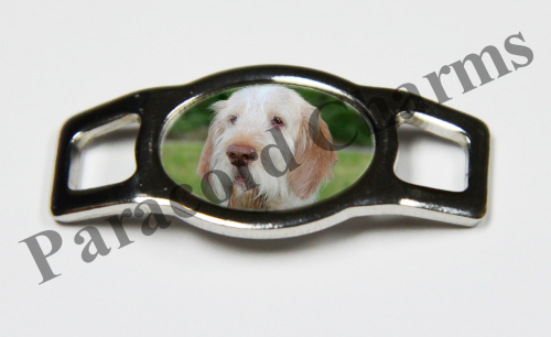 Spinone Italiano - Design #003