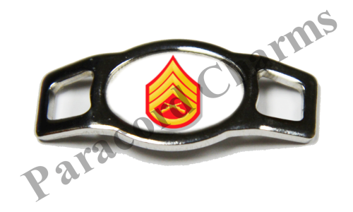Marines - Staff Sergeant