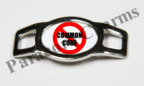 Stop Common Core - Design #003