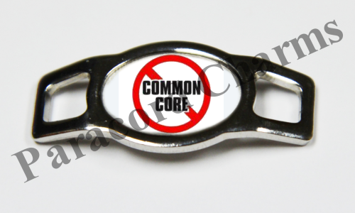 Stop Common Core - Design #004