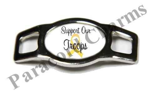 Support Our Troops - Design #001