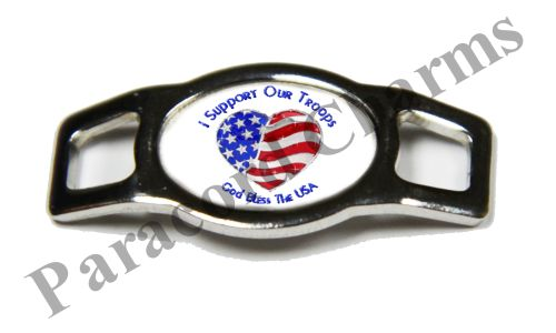 Support Our Troops - Design #004