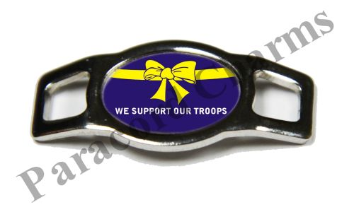Support Our Troops - Design #006