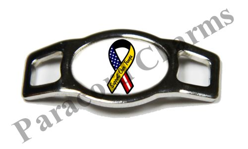 Support Our Troops - Design #010