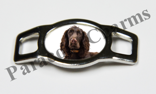 Sussex Spaniel - Design #002