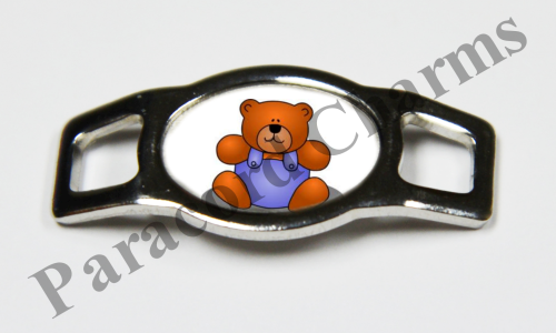 Teddy Bear - Design #004