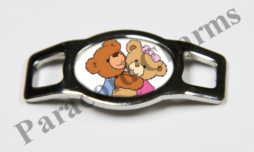 Teddy Bear - Design #005