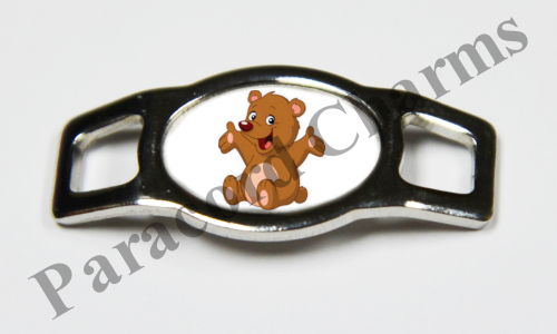Teddy Bear - Design #008