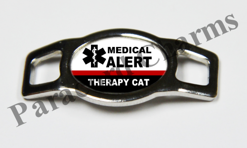 Therapy Cat - Design #004