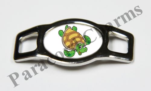 Turtles - Design #003