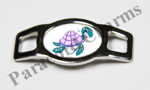 Turtles - Design #005