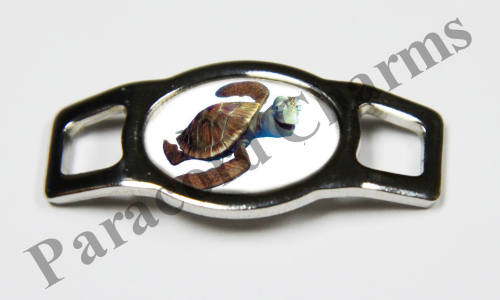 Turtles - Design #010