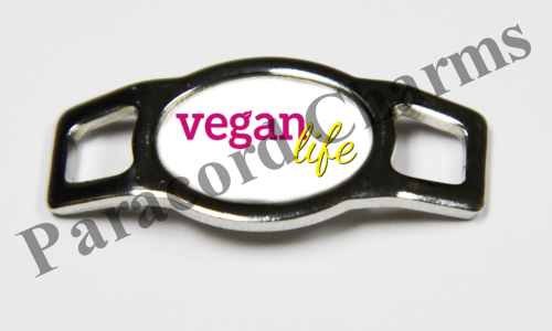 Vegan - Design #007