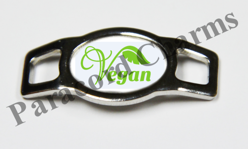Vegan - Design #009