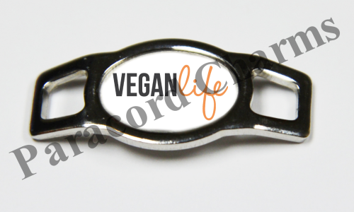 Vegan - Design #010