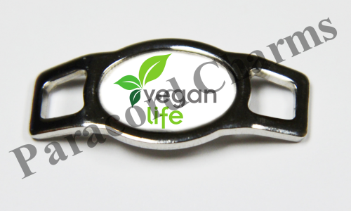 Vegan - Design #011