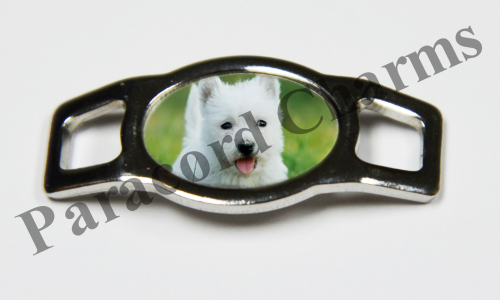 West Highland White Terrier - Design #005