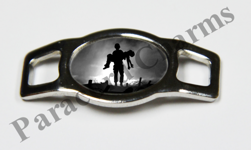 Wounded Soldiers - Design #002