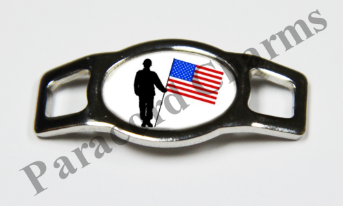 Wounded Soldiers - Design #011