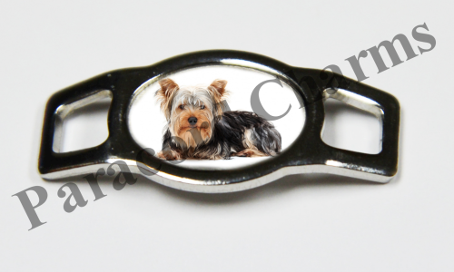 Yorkshire Terrier - Design #007