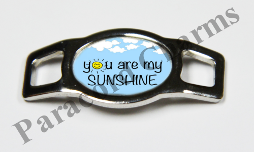 You Are My Sunshine - Design #002