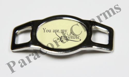You Are My Sunshine - Design #006